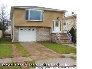 264 Vogel Avenue, Staten Island, NY 10309