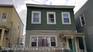 491 Vanderbilt Avenue, Staten Island, NY 10304