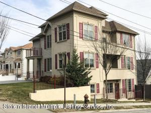 1930 Richmond Road, Staten Island, NY 10306
