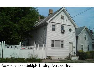 58 Caroline Street, Staten Island, NY 10301