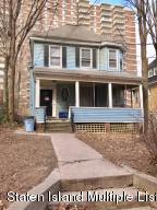 59 Hamilton Avenue, Staten Island, NY 10301