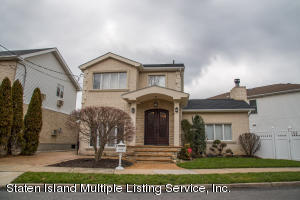 31 Currie Avenue, Staten Island, NY 10306