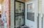 12 Heaney Street, Staten Island, NY 10303