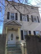 119 St Pauls Avenue, Staten Island, NY 10301