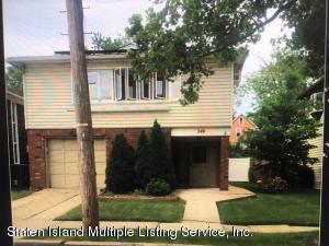 249 Granite Avenue, Staten Island, NY 10303