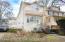 397 Oakland Avenue, Staten Island, NY 10310