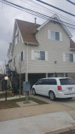 742 Willowbrook Road, Staten Island, NY 10314