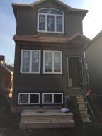 10 St Johns Avenue, Staten Island, NY 10305