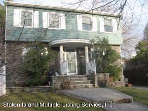 980 Sinclair Avenue, Staten Island, NY 10309