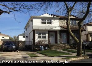 43 Ludlow St., Staten Island, NY 10312