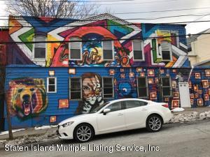 14-16-18 Broad Street, Staten Island, NY 10304