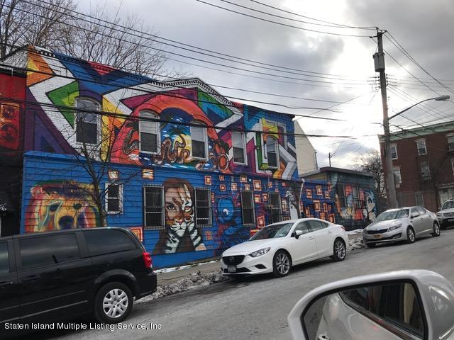 3F 14-16-18 Broad Street  Staten Island, NY 10304, MLS-1108421-2