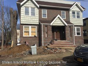 141 Norma Place, Staten Island, NY 10301