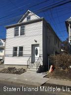 150 Jewett Avenue, Staten Island, NY 10302