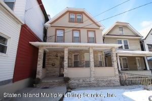 266 Westervelt Avenue, Staten Island, NY 10301