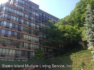 755 Narrows Road, #1010, Staten Island, NY 10304