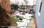 501 Van Duzer Street, Staten Island, NY 10304