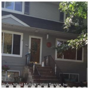 274 Sprague Avenue, Staten Island, NY 10307