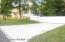 Sitting on Corner Lot 64x140