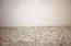 Granite Counter Tops & Subway Tile Backsplas