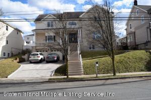 74 Craig Avenue, Staten Island, NY 10307