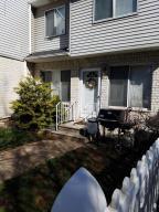735 Ramona Avenue, A, Staten Island, NY 10309