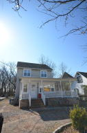 26 Claypit Road, Staten Island, NY 10309