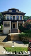 67 Cebra Avenue, Staten Island, NY 10304