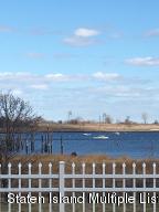 139 Tennyson Drive, Staten Island, NY 10308