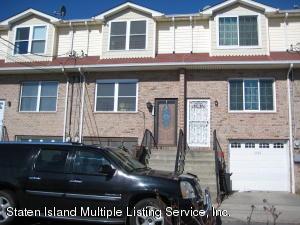 1105 Father Capodanno Blvd, Staten Island, NY 10305