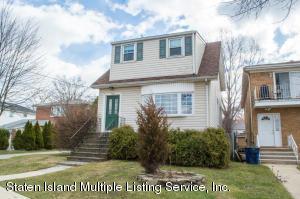 738 Woodrow Road, Staten Island, NY 10312