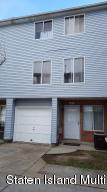 652 Ilyssa Way, Staten Island, NY 10312