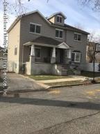 14 Seacrest Avenue, Staten Island, NY 10312