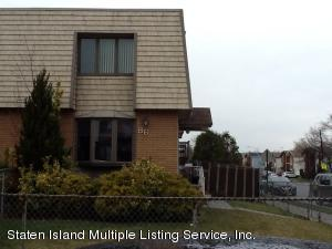 86 Stieg Avenue, Staten Island, NY 10308