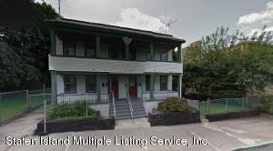28 Kingsley Place, Staten Island, NY 10301