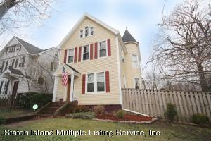652 Jewett Avenue, Staten Island, NY 10314