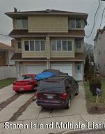 148 Olympia Boulevard, Staten Island, NY 10305