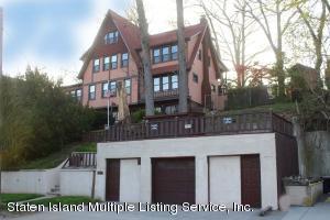 2393 Richmond Road, Staten Island, NY 10306