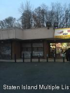 4278 Arthur Kill Rd Road, Staten Island, NY 10309