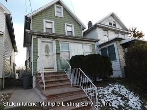 208 Walker Street, Staten Island, NY 10303