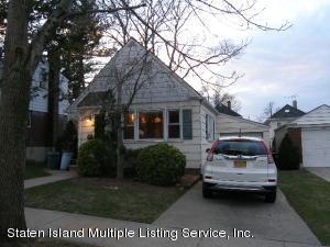 726 Oakland Avenue, Staten Island, NY 10310