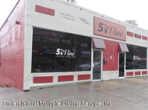 1674 Richmond Road, Staten Island, NY 10304