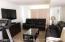 429 Ridgewood Avenue, Staten Island, NY 10312