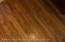 Top fl hardwood floors