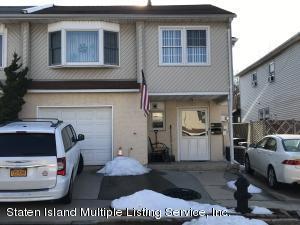 36 Ashton Drive, Staten Island, NY 10312