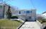 138 Retford Avenue, Staten Island, NY 10312