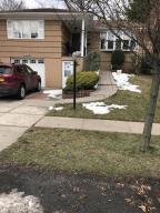 184 Albee Ave, Staten Island, NY 10312