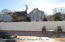 87 Glendale Avenue, Staten Island, NY 10304