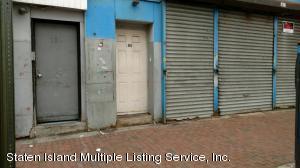 106 Canal Street, Staten Island, NY 10304