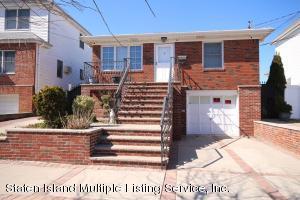 94 Dalton Avenue, Staten Island, NY 10306